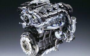 Любой автомобильный двигатель можно сделать мощнее и быстрее, не выходя…
