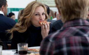 Кто, как и что ест в кино, запоминается не хуже…