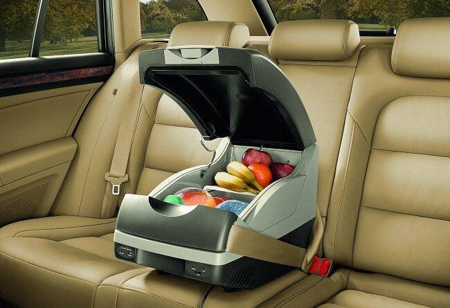 Обзор полезных автомобильных аксессуаров, которые сделают путешествие комфортнее и безопаснее