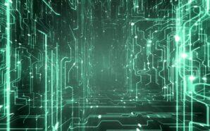 Топ-5 ловушек Интернета: как кибермошенники пользуются нашими слабостями