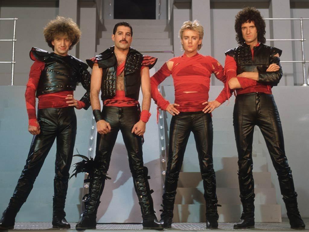 """Эксклюзивное интервью с Брайаном  Мэем: """"После смерти Меркури не хотел иметь ничего общего с Queen"""", картинка, фото, изображение"""
