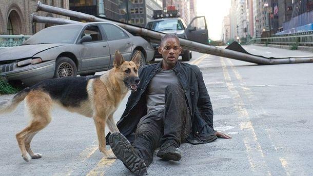 Именинник Уилл Смит: ТОП-10 лучших фильмов с актером, картинка, фото, изображение