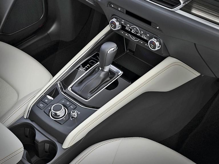 Муки выбора:  какую машину купить?, картинка, фото, изображение