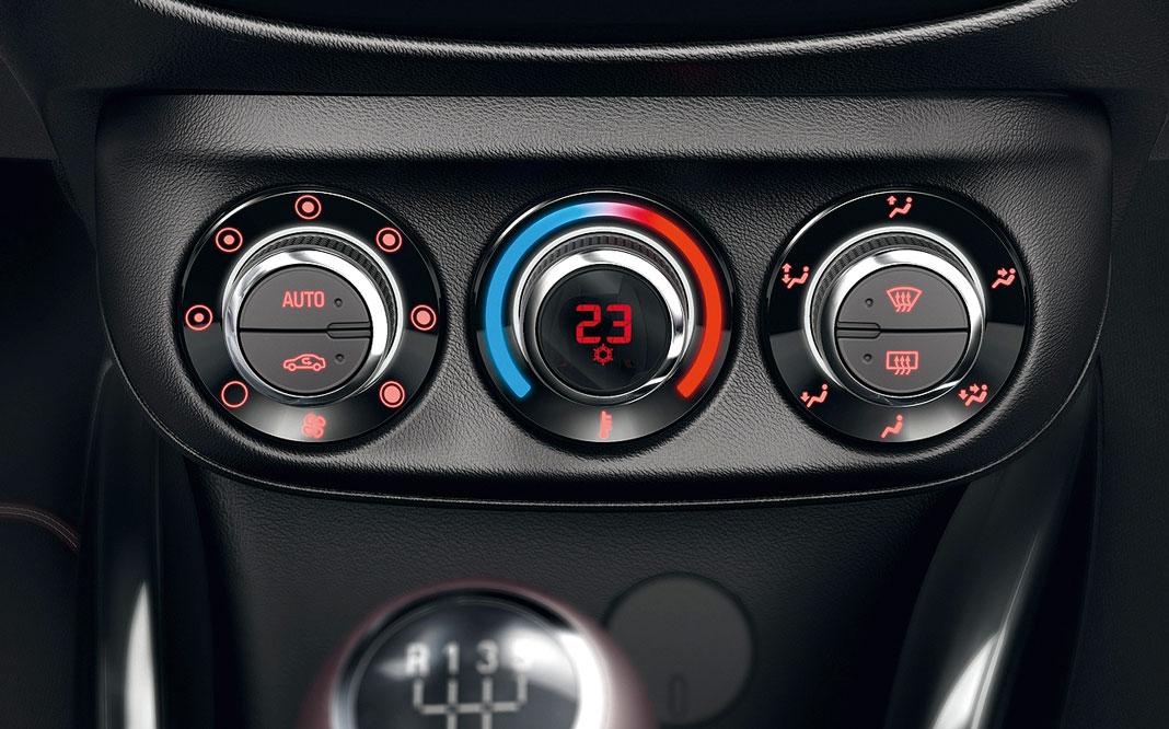 Как работают климатические системы автомобиля, картинка, фото, изображение