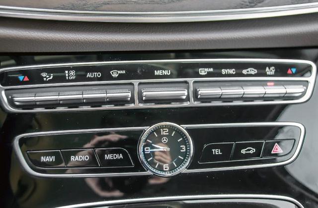 Тест-драйв Mercedes-Benz E-Class All-Terrain, картинка, фото, изображение