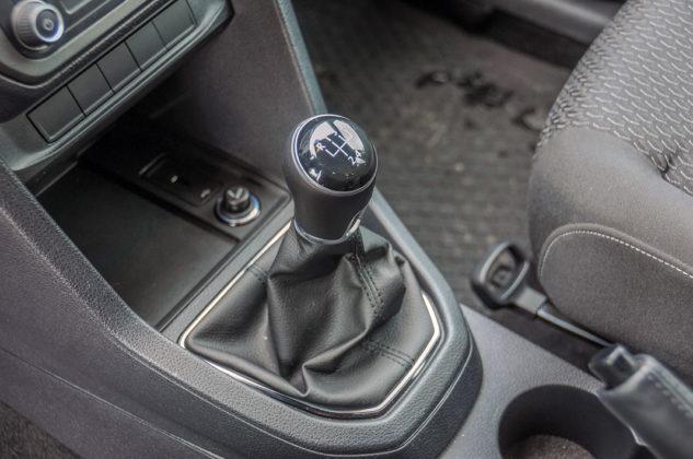 Тест-драйв Volkswagen Caddy. Денди среди «каблучков», картинка, фото, изображение