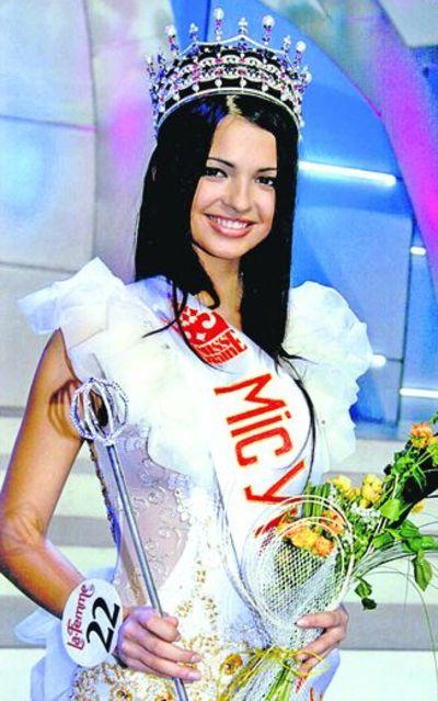 """""""Мисс Украина"""": 7 победительниц — с олигархами, 4 — не у дел, картинка, фото, изображение"""