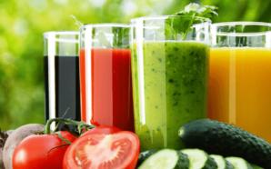 Домашний детокс: диетолог рассказала, как легко похудеть