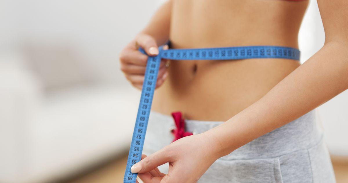 Где Сбросить Лишний Вес. Как быстро похудеть: 9 самых популярных способов и 5 рекомендаций диетологов