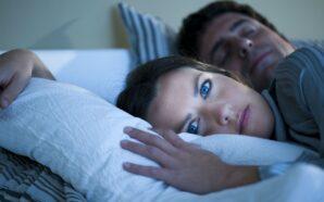 Как быстро уснуть без снотворного: лучшие советы