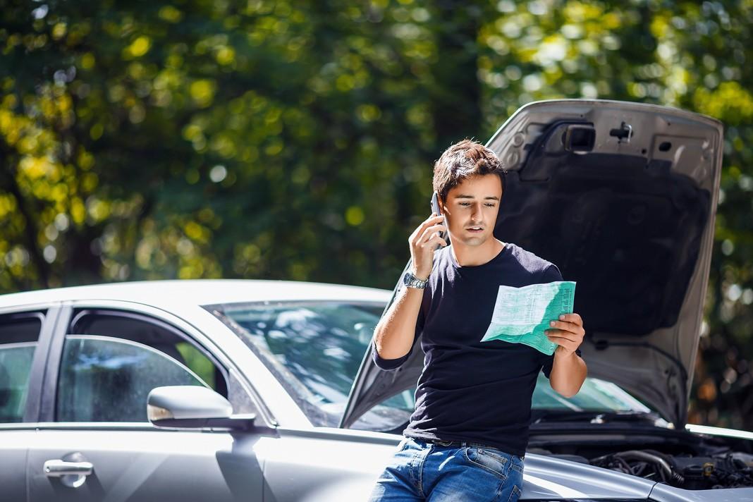 «Зеленая карта»: въезд разрешен, картинка, фото, изображение
