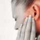 Медики рассказали, чем опасны шум и звон в ушах