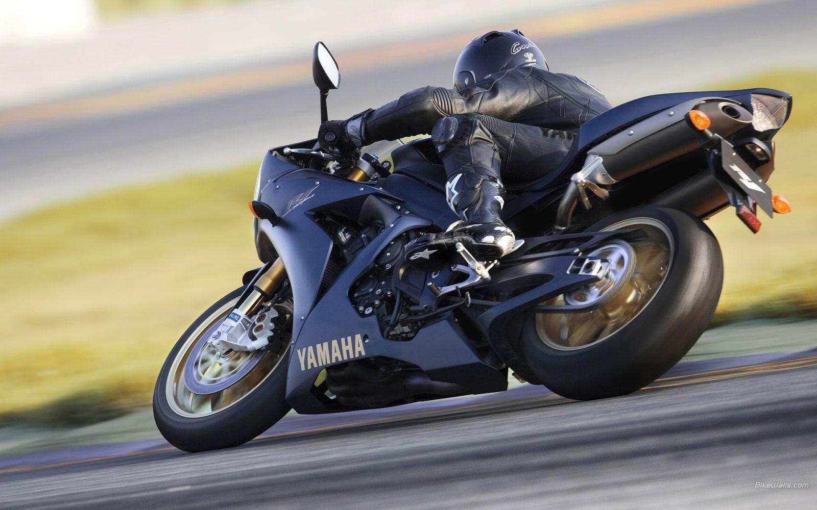 можно подчеркнуть подборка фотографий самых быстрых мотоциклистов осмотре