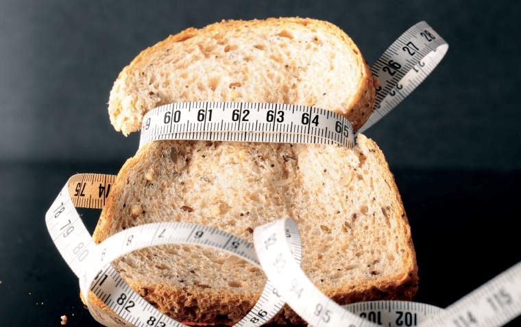 Как есть хлеб, чтобы не поправляться: советы диетологов