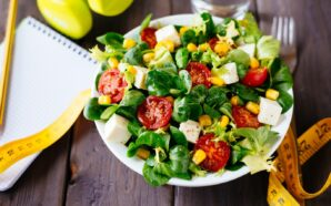 Правильное питание: топ-8 лучших продуктов для работы мозга