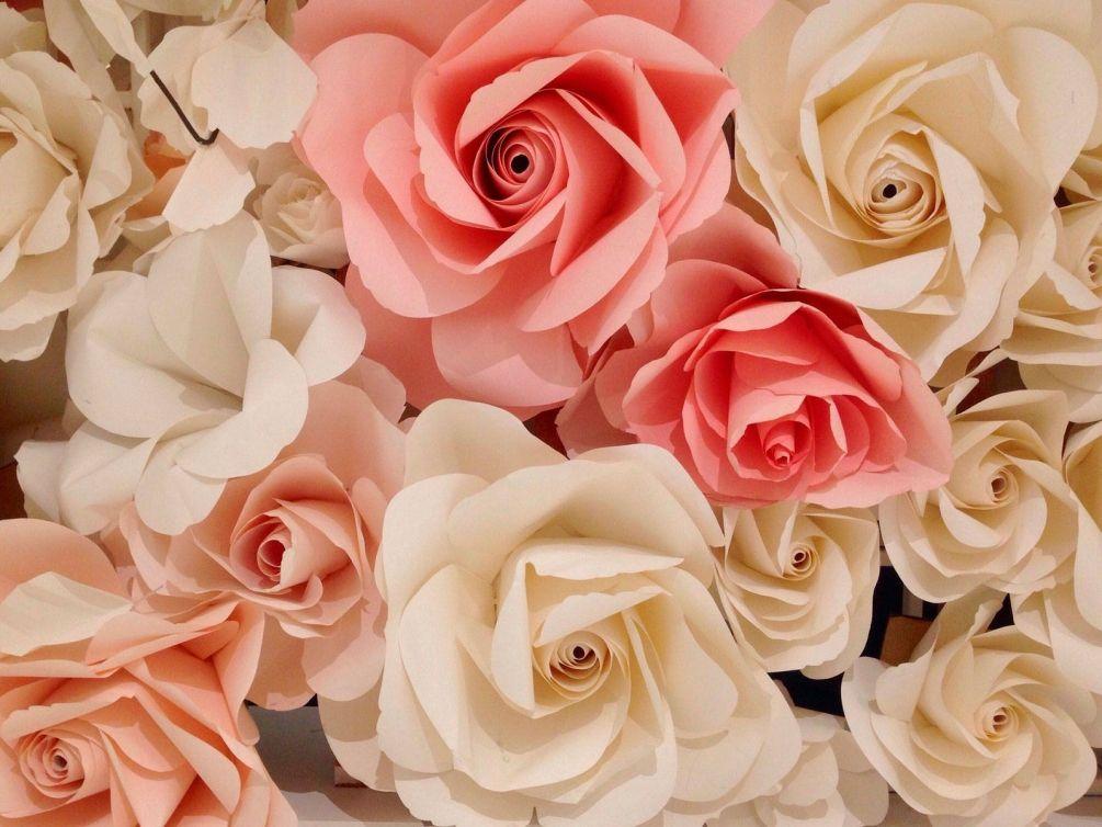 Дарите цветочную радость близким людям, картинка, фото, изображение