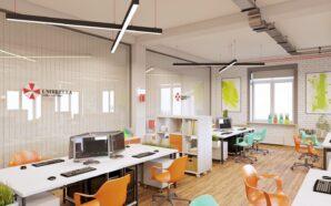 Как выбрать студию дизайна интерьера?