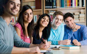 Расставляем приоритеты: 5 важных принципов изучения английского языка