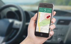 GPS-слежения: как отследить автомобиль