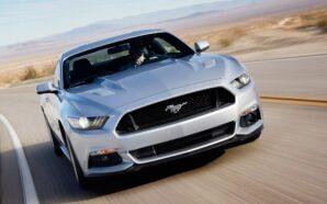 Нова економ-стратегія від Ford: прибутковость через онлайн-продажі