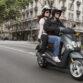 Три вопроса, которые стоит задать себе при покупке б/у скутера!