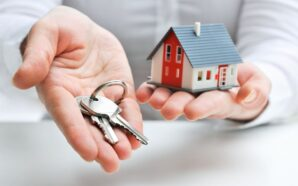 Особенности аренды жилья в Ровенской области