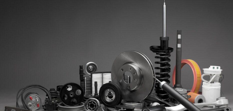 Как правильно выбирать автотовары в интернет-магазине