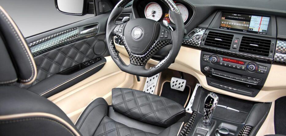 Защита для сидений — автомобильные чехлы