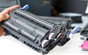 Как правильно заправлять картриджи лазерных принтеров – советы мастеров