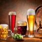 Медовое пиво — для ценителей сладковатого пива