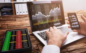 Руководство для трейдеров или близкое знакомство с правилами валютного рынка
