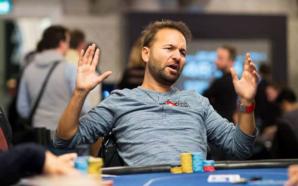 Что такое тильт в покере и как с ним бороться
