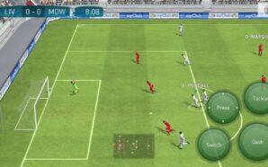 Профессиональные футболисты в PES: играют ли они в симулятор?