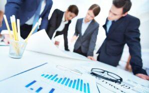 Секрет успішного управління SAP Integrated Business Planning IBP