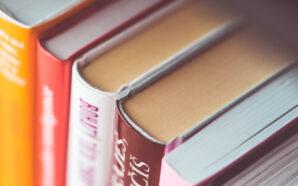 Книги по Форексу: особенности
