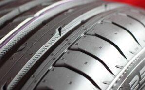 Автомобильные шины 215 55 R17