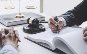 Компетентная консультация юриста: 3 аргумента в пользу использования услуг компании…